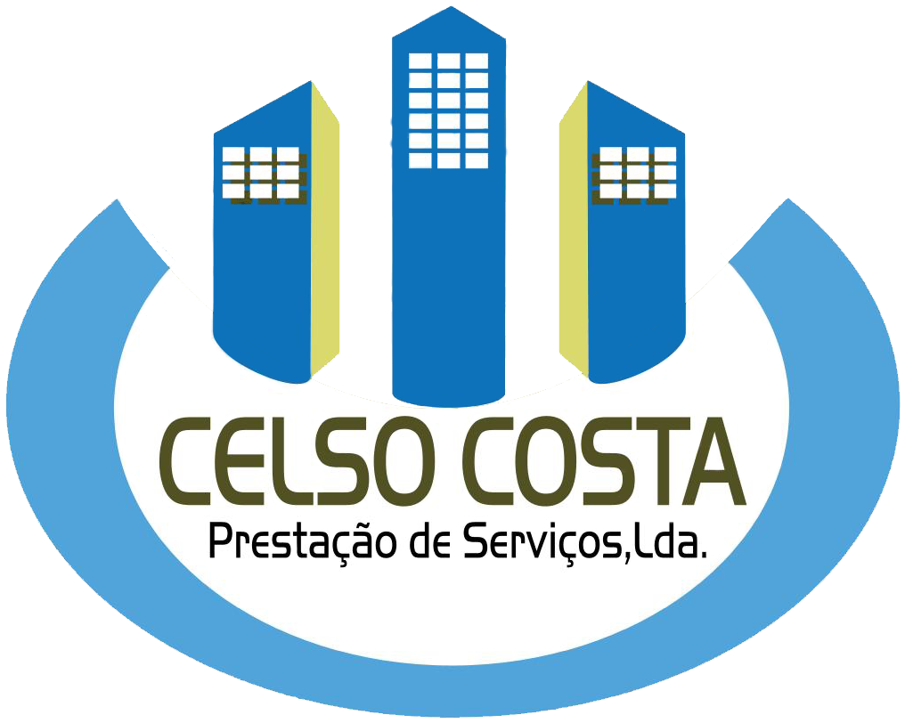 Celso Costa